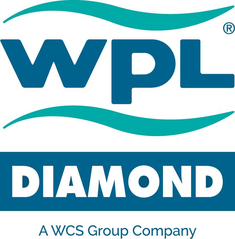 WPL Diamond